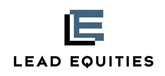 Lead Equities Group