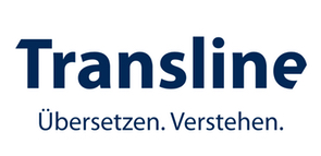 transline-logo